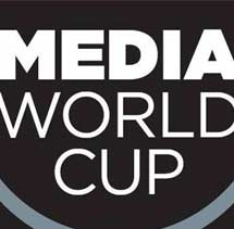 Media World Cup